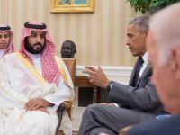 بايدن سيحلب السعودية من تحت الطاولة!