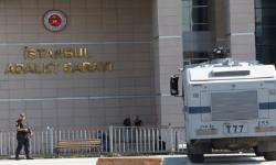 بمحاكمة غيابية للمتهمين.. لمَ تتمسك تركيا بالثأر لخاشقجي؟