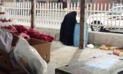 هكذا يسلخ آل سعود جلد المواطن  كما تسلخ الشاة