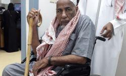 شاهد وضع مستشفى فهد بالمدينة قبل كرونا كيف سيكون بعد كرونا