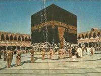 قصة اقتحام الحرم المكي... تضع مصداقية ال سعود على المحك