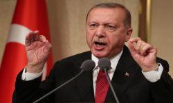صحيفة عكاظ تواصل هجومها على تركيا والإخوان