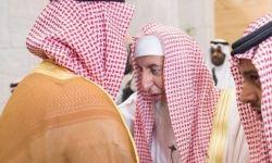 السعودية والإمارات تحشدان القوة الدينية الناعمة لتأييد استبدادهم