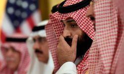 واشنطن بوست: في التعامل مع إيران هل يتعلم بن سلمان من عمه عبد الله؟