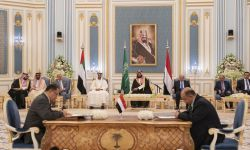 آل سعود يفقدون السيطرة بشأن تنفيذ اتفاق الرياض حول اليمن