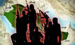 """وثائق استخباراتية.. السعودية تتصدر قائمة جنسيات المقاتلين بصفوف """"داعش"""""""