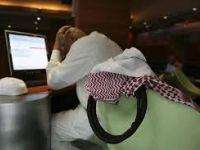 مؤشرات الاقتصاد السعودي تخبركم بجدوى سياسة ابن سلمان