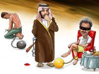 الشورى(غير المنتخب) يُقر قانون الاعتداء على الأموال العامة.. وآل سعود خارج الحسابات
