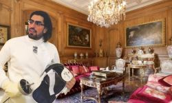 صندي تايمز: ما حدث لعقارات أمير سعودي اختطفه ابن سلمان