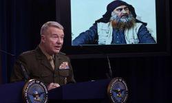 موقع بريطاني: هل انتهت مهمة البغدادي..وما دور السعودية والإمارات في صعود تنظيمه؟