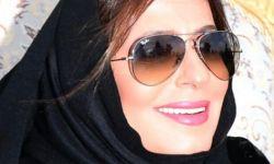 أين اختفت أصغر بنات آل سعود؟.. مصادر إعلامية: الأميرة بسمة تحت الإقامة الجبرية