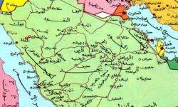 التمييز القبلي.. وسيلة آل سعود لضرب صفوف قبائل الجزيرة العربية
