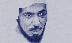 اليوم جلسة النطق بالحكم على الشيخ العودة