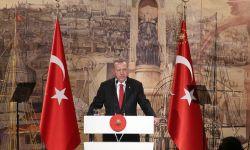 تركيا تهاجم تحالف العدوان السعودي الفاشل في اليمن