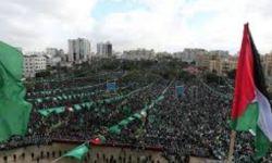 حماس: نظام آل سعود يقاطعنا