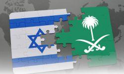 نظام آل سعود يكرس التطبيع مع إسرائيل كواقع عملي