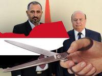 هل بدأت الحرب العلنية بالوكالة بين ابن سلمان وابن زايد أم متفق عليها؟